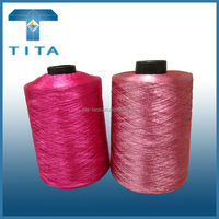 Most popular 100 polyester embroidery thread on sale