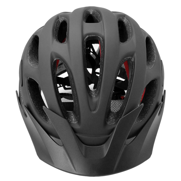 All-Round-Airflow-Bike-Helmet-With-Detachable