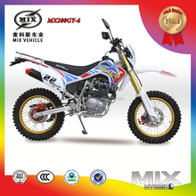 Hot sale chinese cheap CRF 200CC Dirt Bike/Pit bike/Off Road Motorcycle for sale