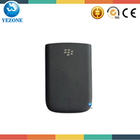 Back Housing For Blackberry Torch 9800 Back Cover For Blackberry 9800 Battery Door Houisng Replacement Parts
