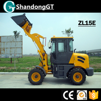 china supplier used mini excavator bucket for sale in alibaba china