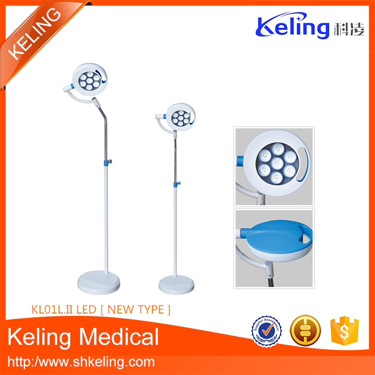 Low Price medical anesthesia machine ventilator price With Promotional