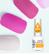 V & W OEM No pulire matte top <span class=keywords><strong>gel</strong></span> coat smalto resistenza ai graffi