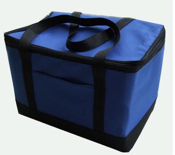 Eco Super Strong Cooler Bag