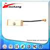 Factory sale IPEX connector car navigation auto gps antenna