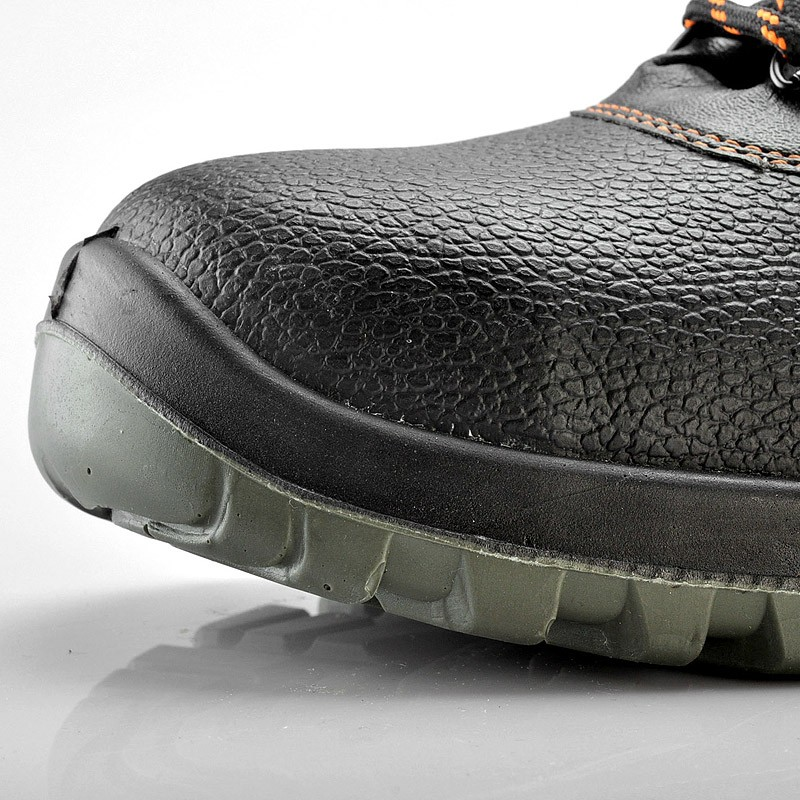 China Brand Safety Shoes,Work Shoes,Brand Safety Shoes ...