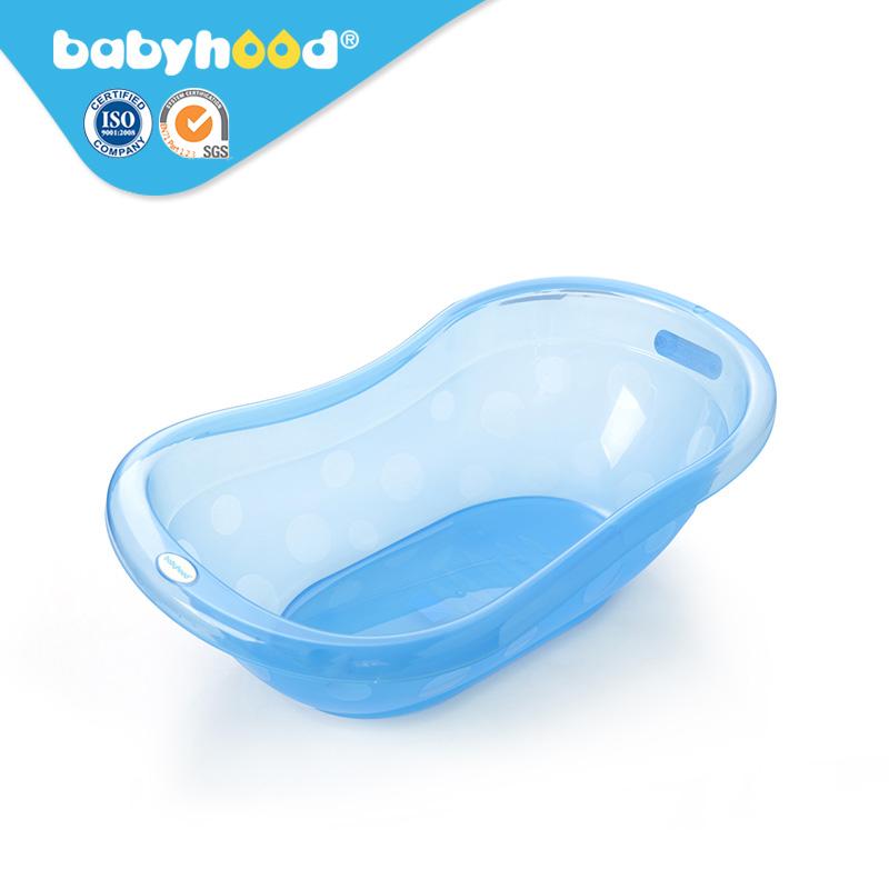 Babyhood Baby Plastic Bathtub, Babyhood Baby Plastic Bathtub ...