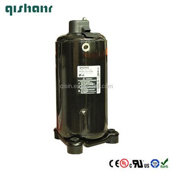 Lg Scroll Compressor Catalogue Aqa028paa 23265 Btu 220-240v 50hz R410a -  Buy Lg Compressor Aqa028paa,Lg Scroll Compressor Catalogue,Lg Compressor