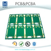 High Quality Single sided PCB with Low price