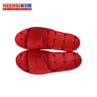 Promotional waterproof eva sandles/ slippers