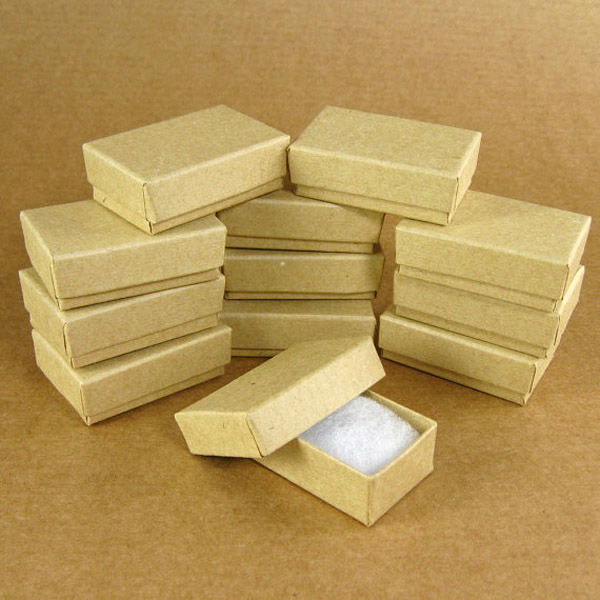 Small Color Kraft Chipboard Jewelry Gift Boxes With Lids Buy Chipboard Box Chipboard Craft Boxes Chipboard Gift Box Product On Alibaba Com
