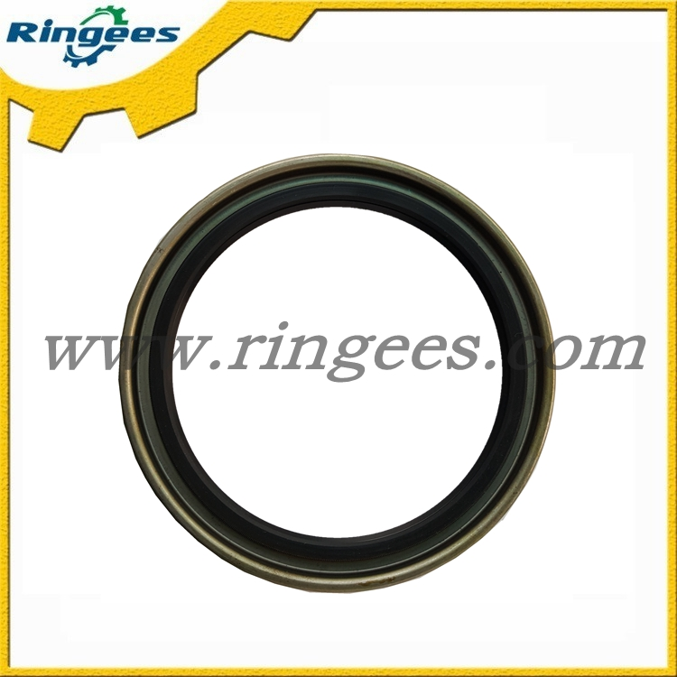 factory direct sale Excavator repair seal kit parts bucket cylinder repair seal kit / gasket /oil seal for Volvo EC700BLC