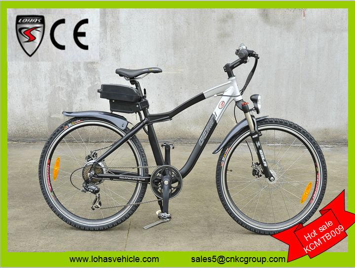 2e9a283a29a Capricorn Favourite Cruiser E Bike Ebike 250w Two Wheeler - Buy Four ...