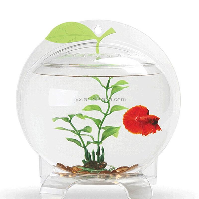 Fancy Fish Tanks fancy acrylic fish tank, fancy acrylic fish tank suppliers and