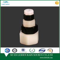 china suppliers fastener wholesale alibaba good quality plastic cap nut