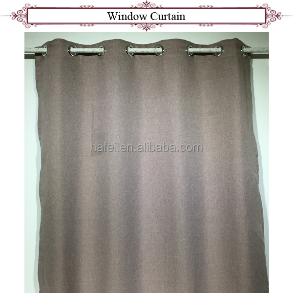 Sun Block Curtain Fabric, Sun Block Curtain Fabric Suppliers And  Manufacturers At Alibaba.com