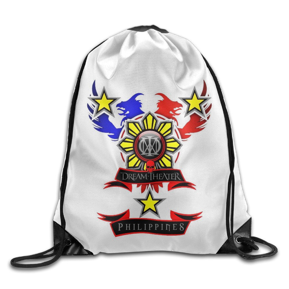 Drawstring Backpack For Sale Philippines- Fenix Toulouse Handball 987bd3ff3b7aa