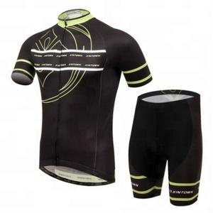 China Bike Clothes For Men 19108b1f5