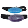 Therapy Hot and Cold Gel Ice Pack