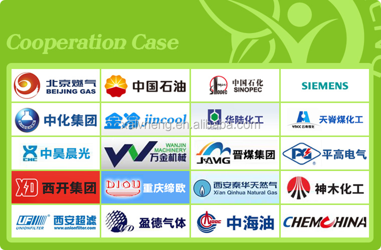 Iso Certification Carbon Tetrachloride And Msds 30 Years ...