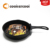 Hot sale cast iron frying pan 28cm from Tianjin