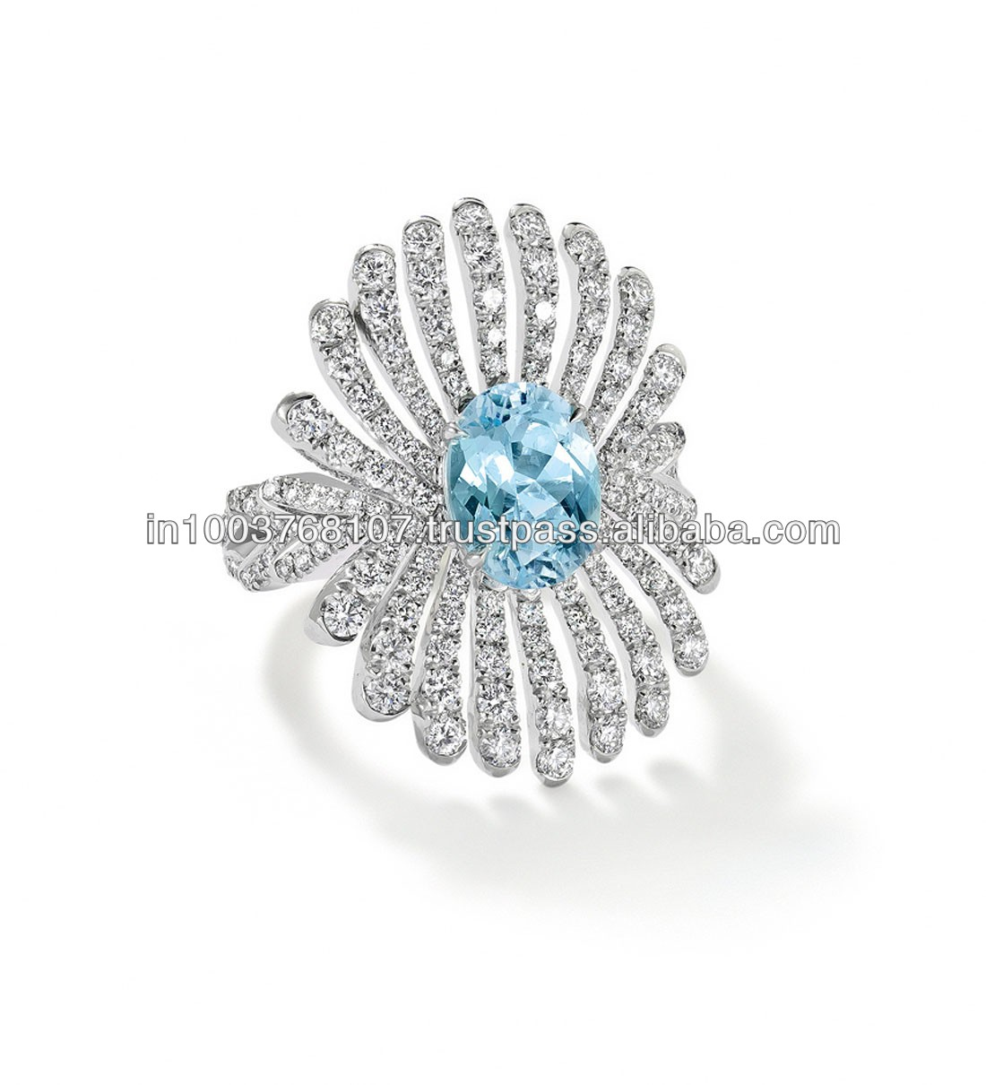 img janet ring jewelry fine diamond band deleuse products designer couture