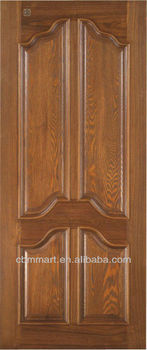 Plain Solid Wood Doors White Solid Wood Bedroom Doors Buy Plain Solid Wood Doors White Solid