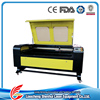 Real factory not trader 6090 laser machine with 80w tube For balsa wood