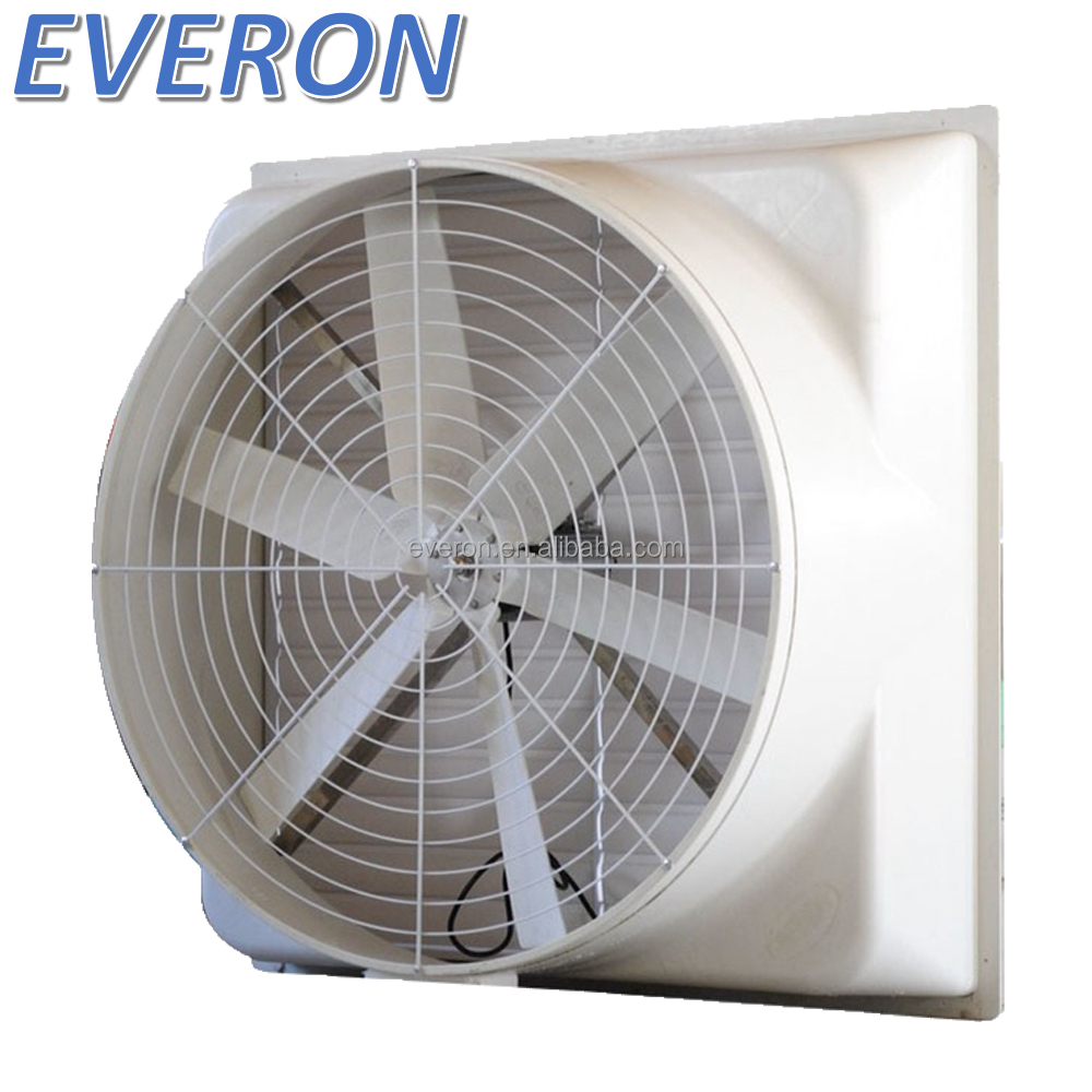 35   Cool Industrial Exhaust Fans for Industrial Exhaust Fans Manufacturers  545xkb