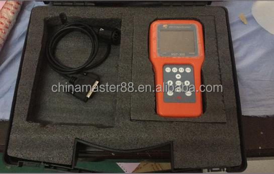 Professional diagnostice scanner for Motorcycle for BMW for Honda fro Kawasaki