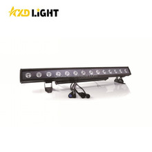 KXD Stage Light Alibaba Best Sellers In Stock Lights Christmas 14x10W RGBWA 5IN1 Ip65 Led Wall Washer