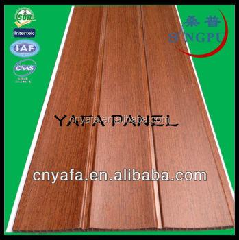 3 4kg M2 Pvc Ceiling Plank