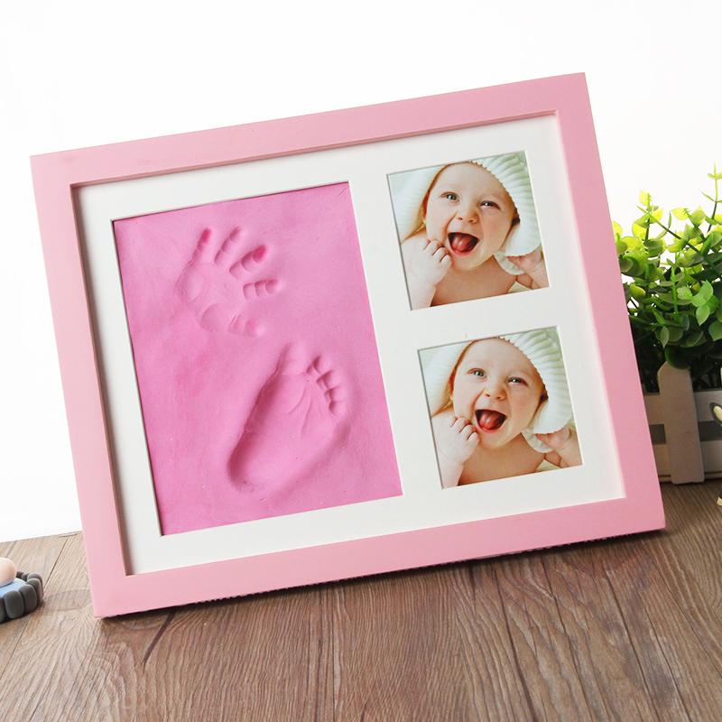 Venta al por mayor marcos de carton para fotos-Compre online los ...