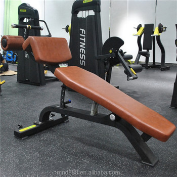 Admirable Commercial Home Gym Fitness Equipment Adjustable Weight Bench Press Buy Weight Bench Bench Press Multi Bench Press Product On Alibaba Com Alphanode Cool Chair Designs And Ideas Alphanodeonline