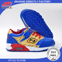 Max Running Shoe Air Fashion Sneakers Casual Sports Athletic OEM Shoes