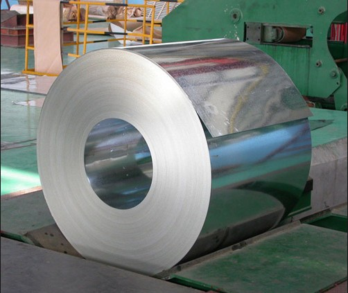 Competitive Steel China Supplier-Colored Galvanized Steel Coils-Write Board Material-Interior Decoration Material