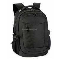 new design shaped waterproof swissgear laptop backpack