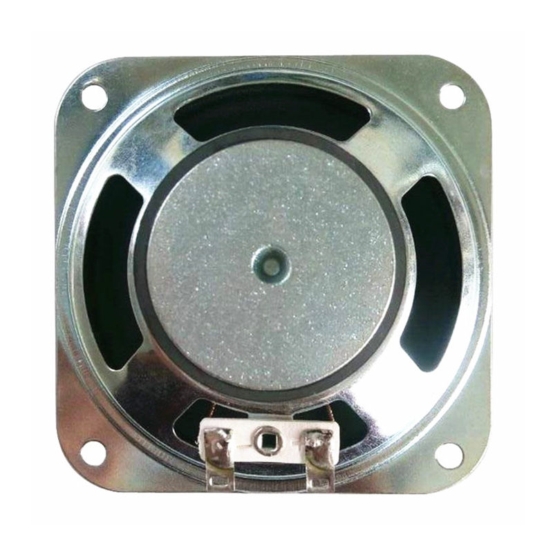 LS87W-9-R8/3.5inch 8ohm 2w/ 4v <strong>speaker</strong>/cheaper <strong>speaker</strong> /94db