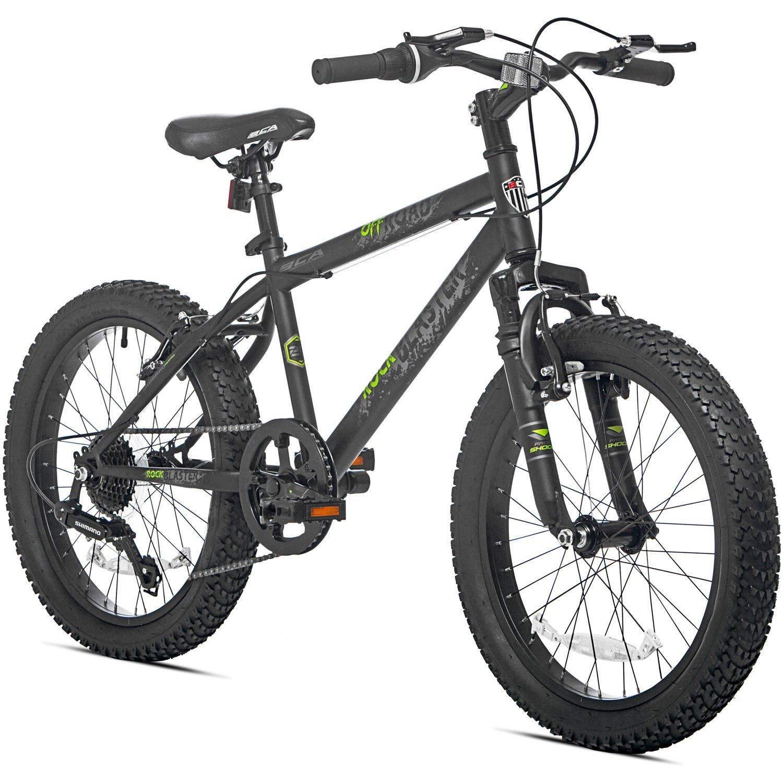 Cheap Fat Bike Frame, find Fat Bike Frame deals on line at Alibaba.com