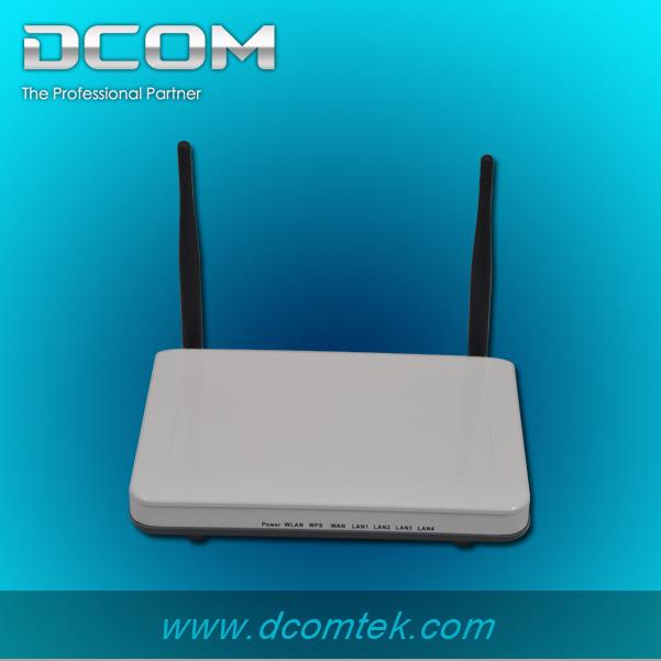 China Wireless Connection Antenna, China Wireless Connection Antenna ...
