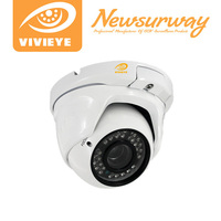 Newsurway HD Analog terminator 1080P ahd cctv camera with varifocal lens