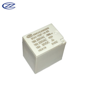 Dpdt Relay 5v, Dpdt Relay 5v Suppliers and Manufacturers at Alibaba com
