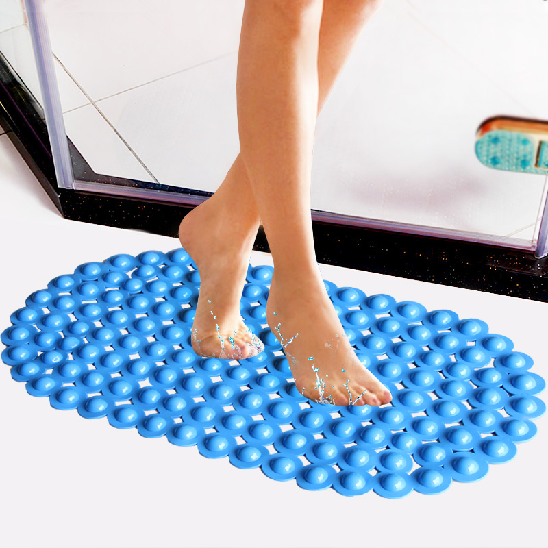 achetez en gros machine bulles pour le bain en ligne. Black Bedroom Furniture Sets. Home Design Ideas
