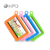 Hipo Cheap 7 Inch Android Tablet For Kids Mini Pad With Multicolor Case For Option