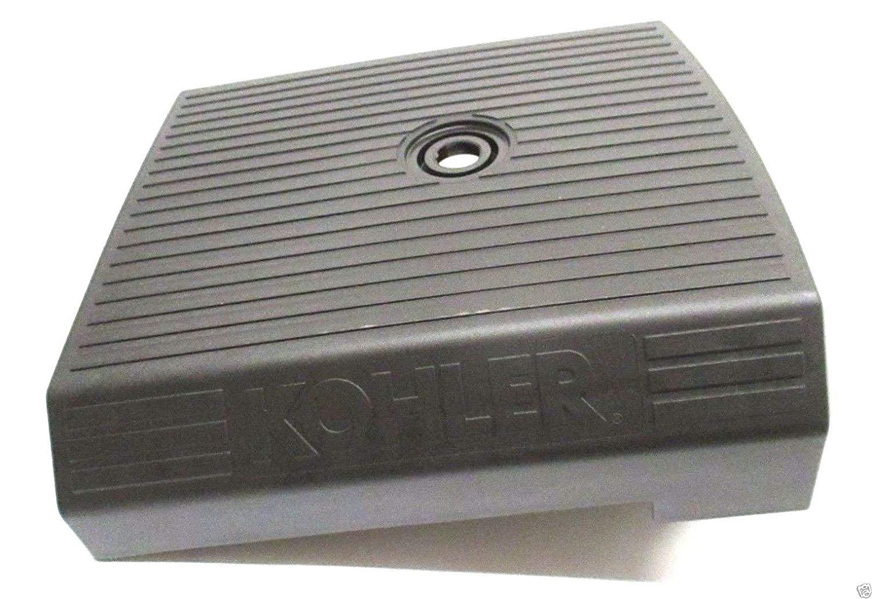 Part OEM Kohler 14-096-133-S Air Cleaner Cover Genuine Original Equipment Manufacturer