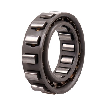 Sprag Type Freewheel Sprag One Way Clutch DC2222G