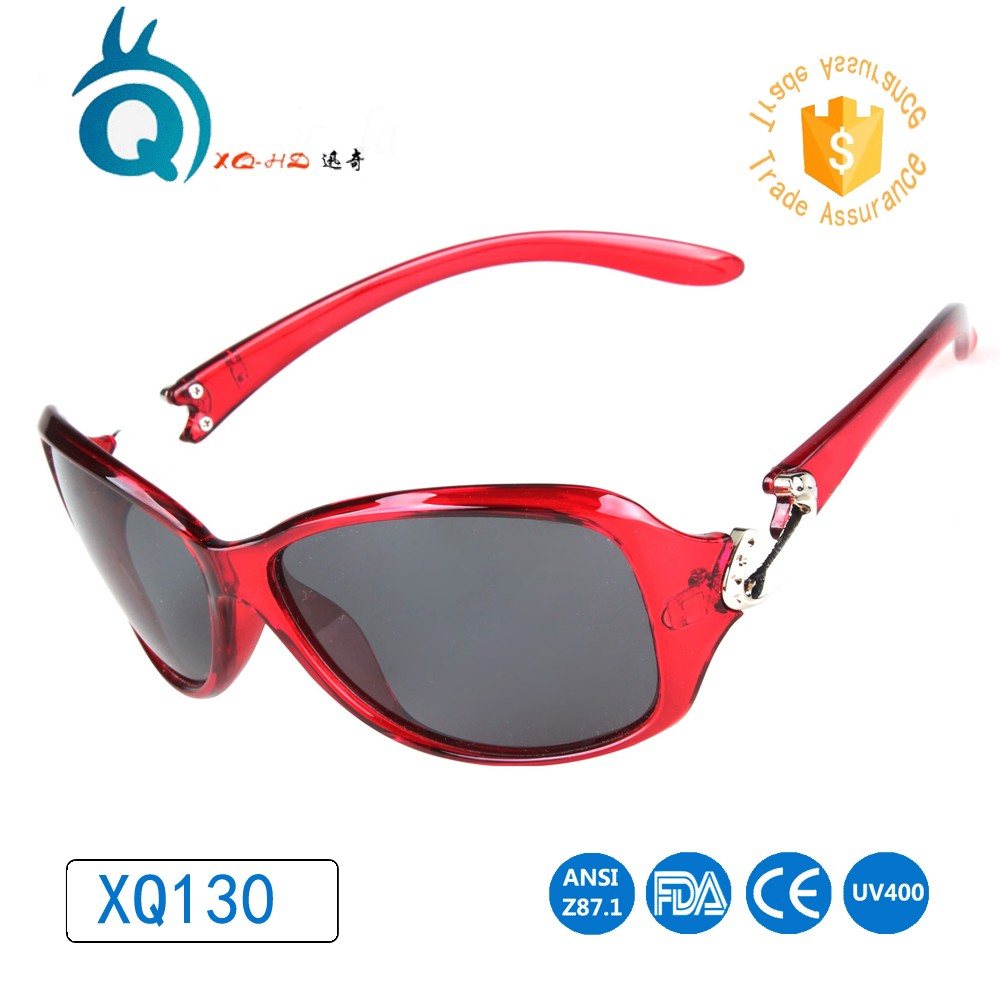 20a63a67c1 Fashion Designer China Wholesale Sunglasses Guangzhou China Sunglass  Manufacturers - Buy China .
