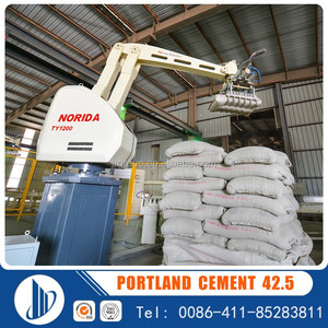 import cement price in India