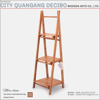 2017 Baik Kualitas Tiga Lapis Rak Bunga Berdiri Kayu Bambu Tanaman Rak Display Rak Buy Bammboo Taman Bunga Rak Bammboo Taman Rak Bunga Tanaman Bammboo Tampilan Product On Alibaba Com