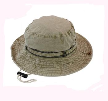 8693121b Custom High Quality Blank Fishing Bucket Cap Hat - Buy Fishing ...